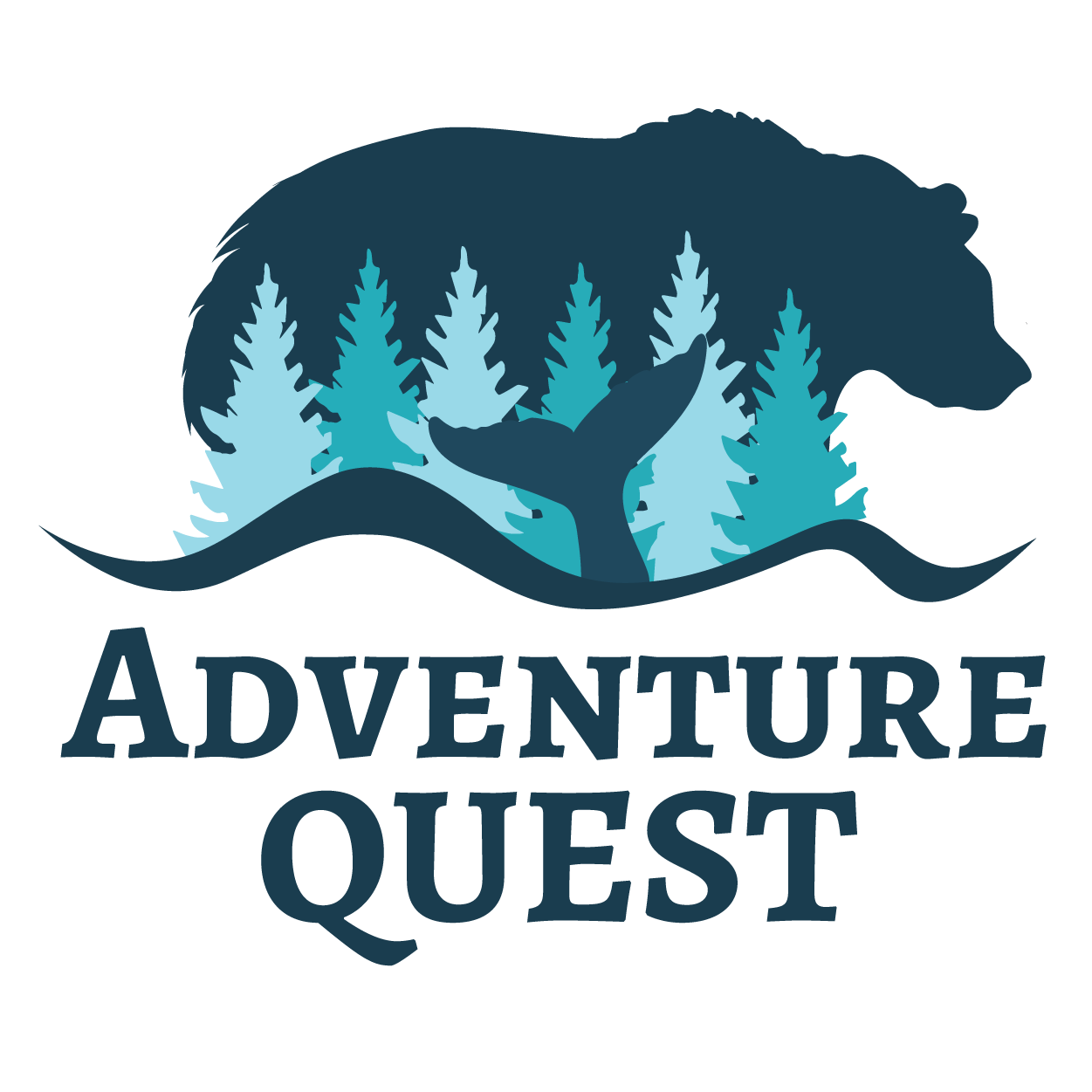 Adventure Quest Tours
