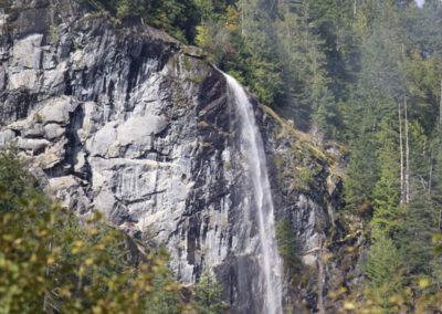 Campbell-River-Vancouver-Island-waterfall-tour