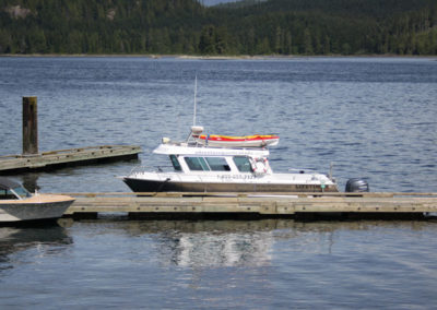 Private-Personalized-Charters-Campbell-River-Vancouver-Island-BC