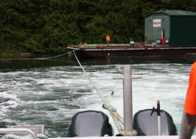 water-taxi-services-campbell-river